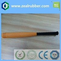 Soft foam mini baseball bat/toy foam baseball bat