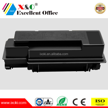 Best Price high quality compatible Kyocera 4000 toner cartridge tk334 tk-334 tk 334 332 tk332