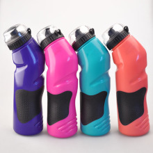 Professional Manufacturer Yogurt Drink Bottle(bpa Free,Fda Approval)