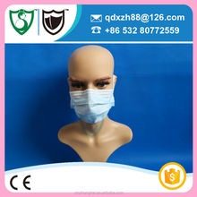 Best sale products in alibaba blue eagle medical face shield