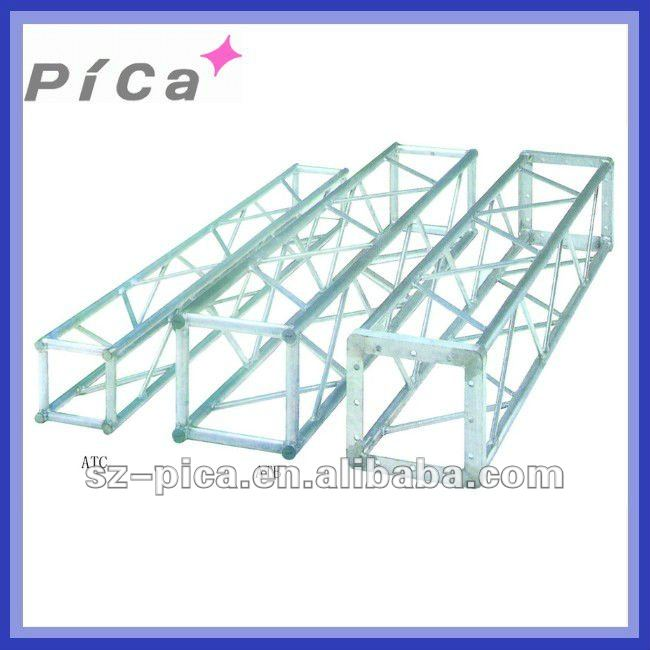 Exhibition Used Stage Truss