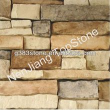 landscaping hotsale brick prices