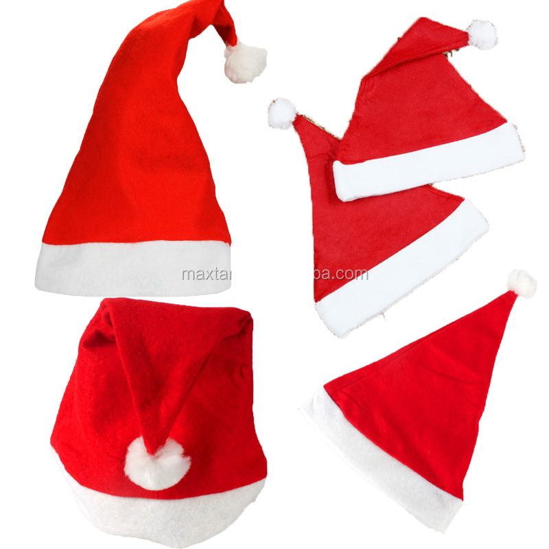 Best Selling Christmas Gifts 2016 Christmas Hat Online Shopping Uk Christmas Gift
