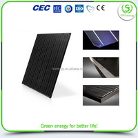 China good supplier best selling chinese 300w solar panels