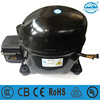 /product-gs/qm110u-refrigerator-r290-hermetic-piston-compressor-60111088992.html