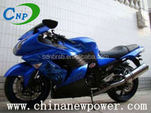 hot sale new design 250cc gas motorcycle
