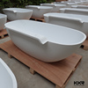 52 inch bathtub/free standing bathtub/japanese bathtub stone