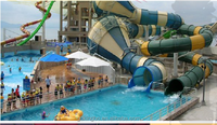 water park storm valley
