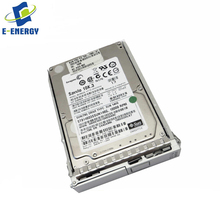 ST9146803SS 146GB 10000 RPM 16MB Cache SAS 2.5'' Hard Drives
