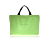 pp woven wholesale reusable shopping bag
