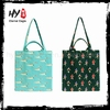 Multifunctional extra large tote bag with high quality