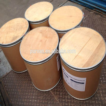 PTFE Fine Powder JX-201/ptfe Resin JX-201 for tapes/ ptfe low density tape powder JX-201