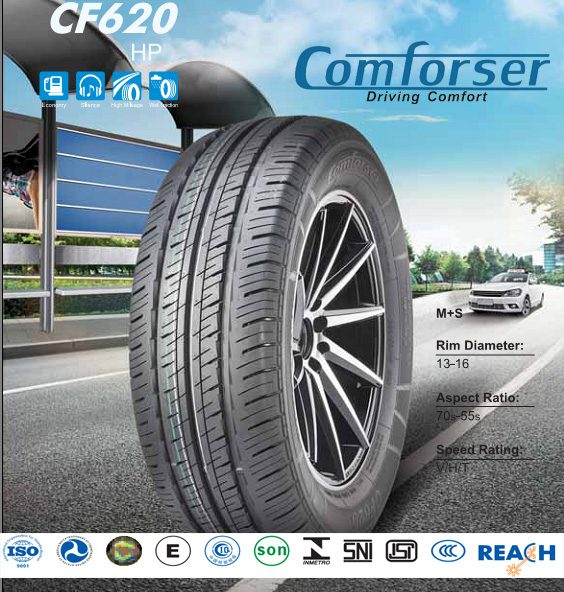 Buy tires direct from china 35*12.50R24 tyre price list company looking for partners