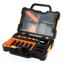 New products mini pocket precision cordless cheap screwdriver tool set