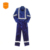 Winter Safety Overalls Working Coverall For Men
