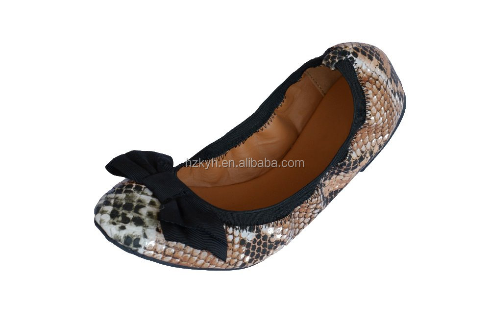 cheap flat ballet shoes wholesale