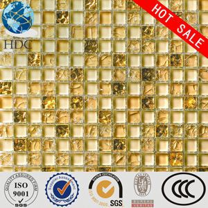 China Foshan mosaic factory, mop shell mosaic