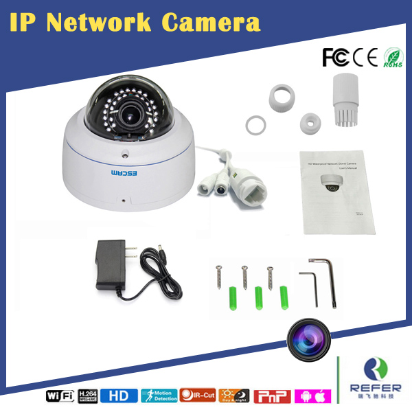 cctv camera manufacturer underwater mini camera 3g wireless home security alarm camera system