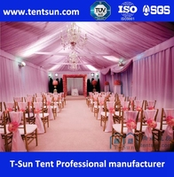 Bungalow tent for party /event/festival show for sale now