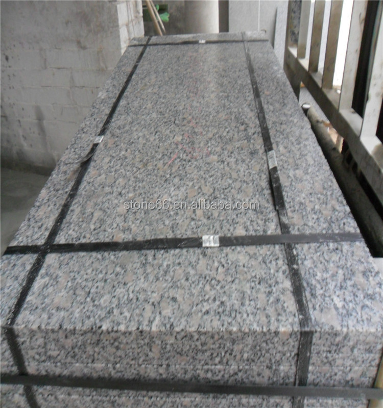 Alpinus white granite high quality nature stone buy for Alpinus granite