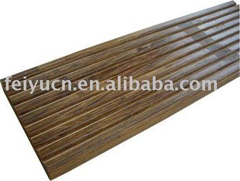 Outdoor Decking Strand Woven Bamboo Flooring Buy Bamboo