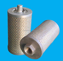 Low price Polyurethane foam for automotive Air Filter adhesive