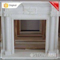 Wholesale China Merchandise Alcohol Fireplace Heater