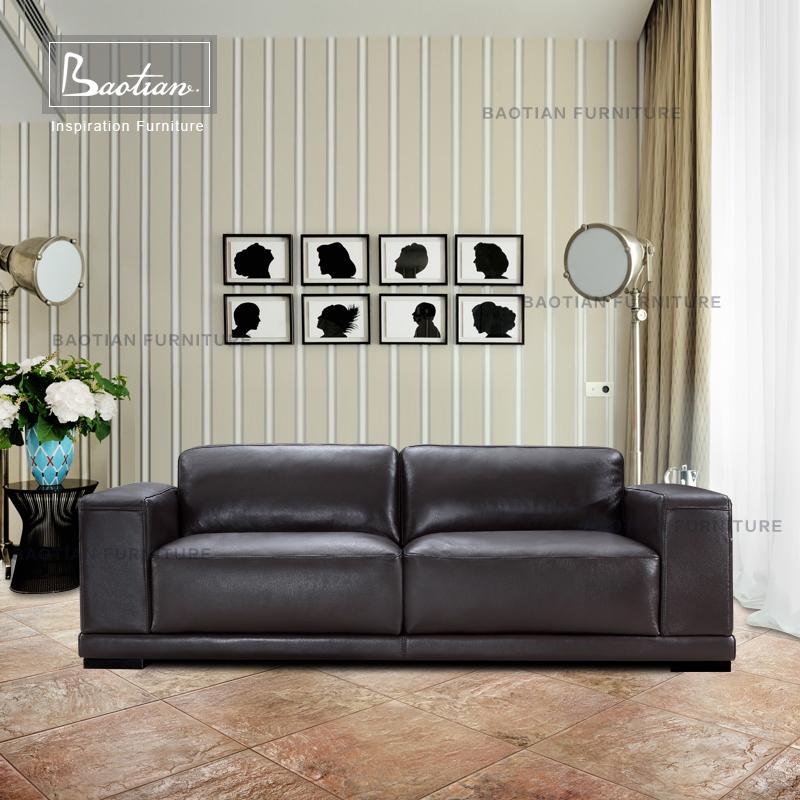 furniture hot design luxury sofa set buy latest design sofa set sofa