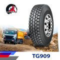 TRANSKING brand Cheap Chinese Tires 11r22.5