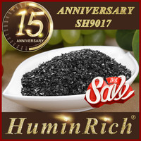 Huminrich Wood Stain Direct Dyestuff Sodium