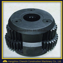 Aftermarket or Genuine Kato Excavator Travel Motor Final Drive Planetary Carrier Gear Assy made in China