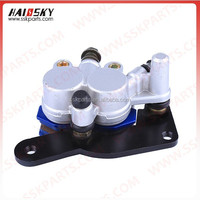 HAISSKY for bajaj motorcycles spare parts india engine oil pump