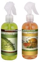 trigger spray household detergent cleaner