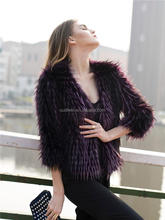 Factory Supply excellent quality women clothes winter China sale