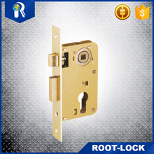door lock types electric locker diary lock and key