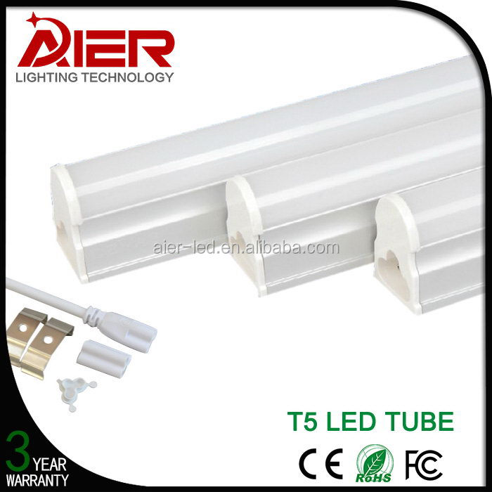 Top grade best sell t5 auto led bulb
