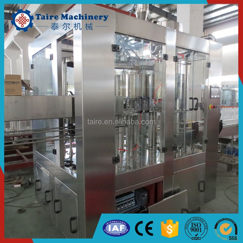Customized beautiful cheaper Automatic commercial fruit juice making machine