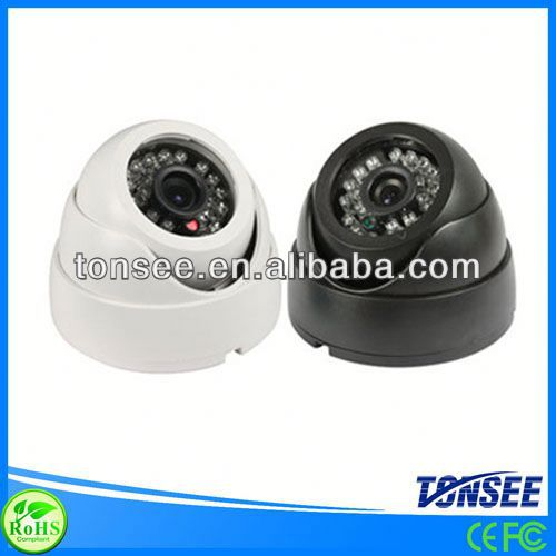 cheap dome ir camera ccd x-ray camera