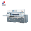 320 intermittent rotary/semi-rotary/full rotary label die cutting machine