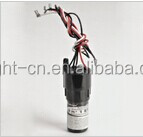 Low Voltage Motor Start RCO Capacitor