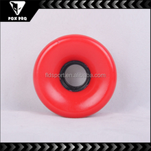 High Performance Excellent Quality quad skate wheel
