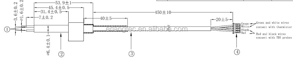 电路 电路图 电子 原理图 1000_199