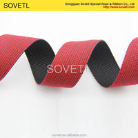 High Strength Outdoor Wicker Furniture Webbing from China Manufacturer