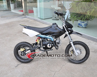 250cc dirt bike for cheap sale, high quality 250 motorcycle off road bike.