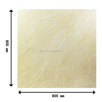 Modern Design 800*800 Polished Pocelain Ceramic Floor Tile