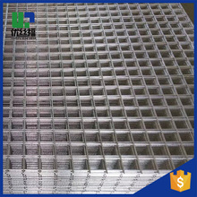cheap hot dipped galvanised welded wire mesh panel