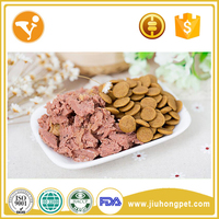 Real Natural Pet Food Canned Cat Food