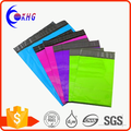 Custom Logo Printed Express Shipping Envelope Poly Mailer Plastic Courier Mailing