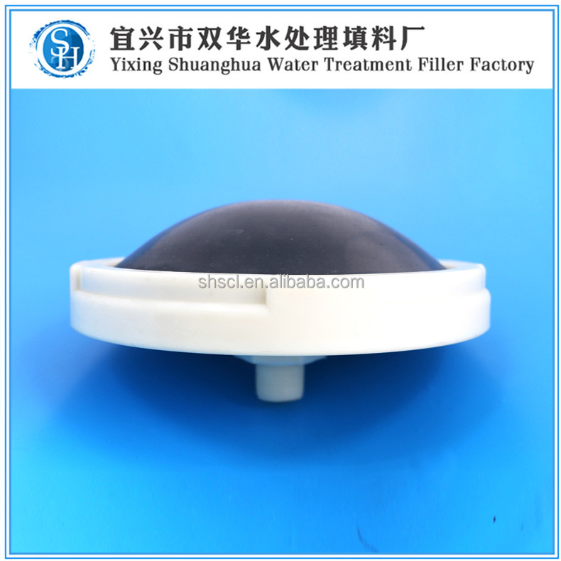 SH Good price 360 rotate swivel faucet nozzle filter for water treatment