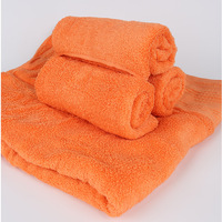 Sell well new type cotton roller towel